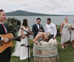 Wedding Songs