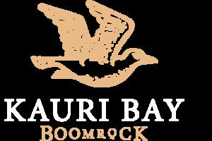 Kauri-Bay-Boomrock---(for-dark-background)